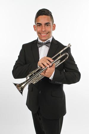 Armando Lugones-0010