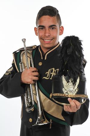 Armando Lugones-0007