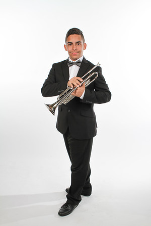 Armando Lugones-0011
