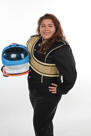 Adriana Jaime-0005