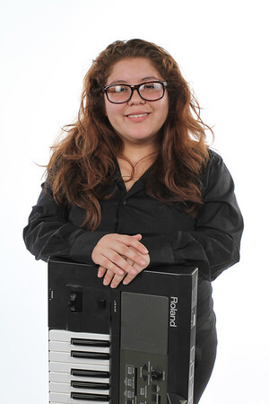 Adriana Jaime-0013