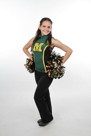 Angelica Lopez-0003