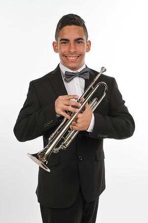 Armando Lugones-0004