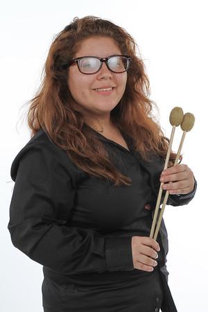 Adriana Jaime-0007