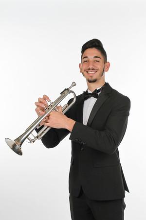 Andy Gutierrez-0014