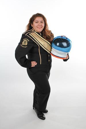 Adriana Jaime-0002
