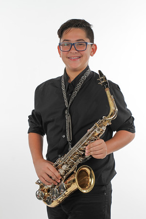 Christian Perez-0003