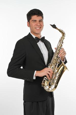 Alejandro Guerrero-0006