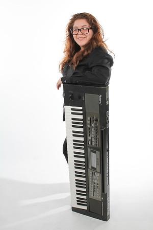 Adriana Jaime-0011