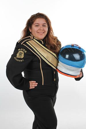 Adriana Jaime-0001