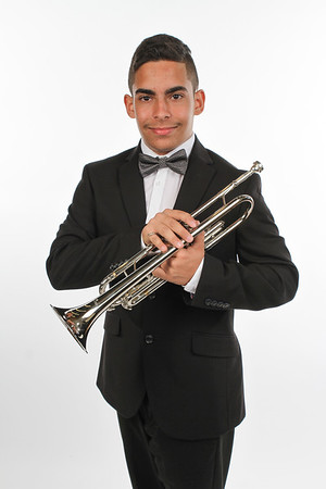 Armando Lugones-0008