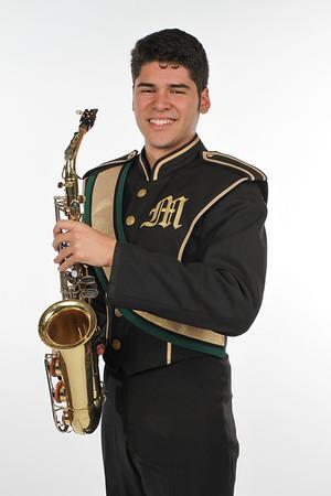 Alejandro Guerrero-0013