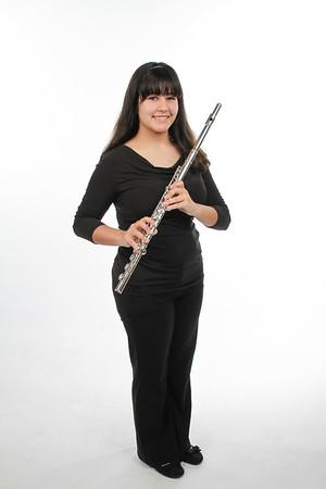 Andreina Vargas-0003