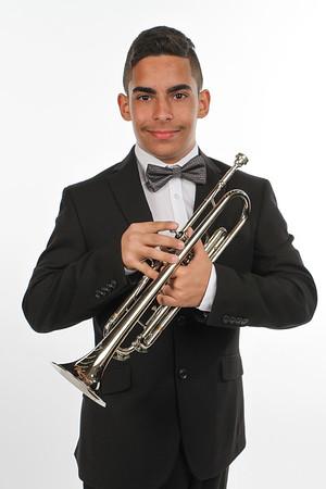 Armando Lugones-0002