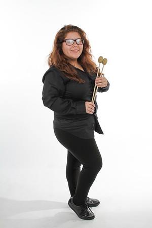 Adriana Jaime-0008