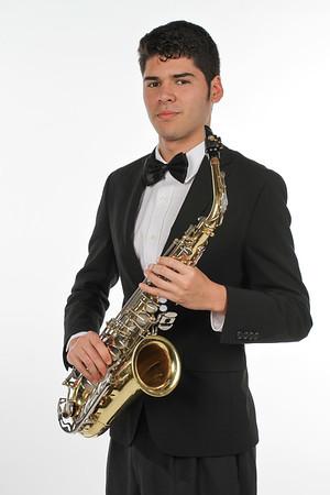 Alejandro Guerrero-0004