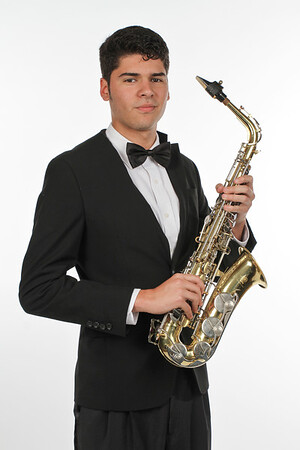 Alejandro Guerrero-0001