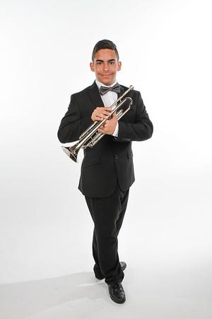 Armando Lugones-0006