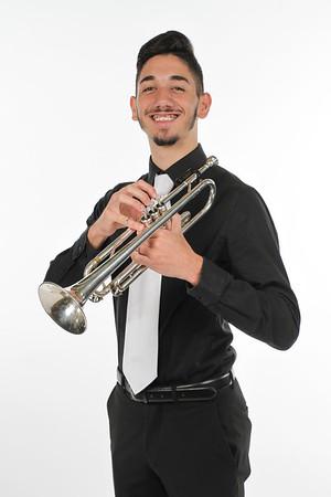 Andy Gutierrez-0011