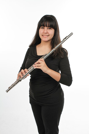 Andreina Vargas-0004