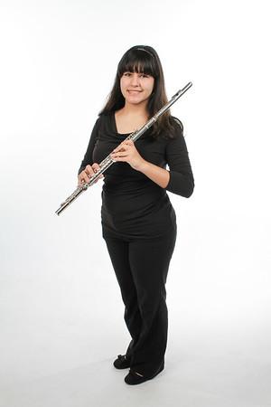 Andreina Vargas-0005
