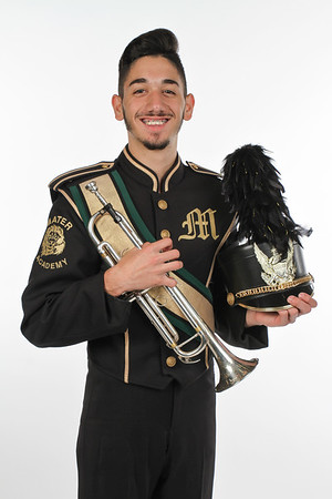 Andy Gutierrez-0002