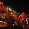 Mumford & Sons, Loopallu Festival 2009