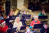 Tyler Community Band Christmas Concert 12.15.2015 115.02