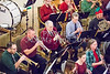 Tyler Community Band Christmas Concert 12.15.2015 116.02