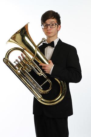 Aaron Cruz-7