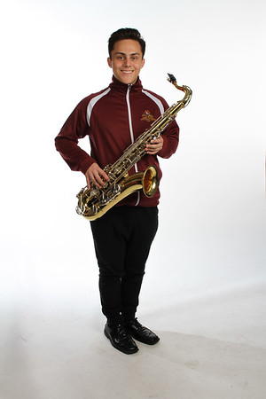 Adrian Saenz-3