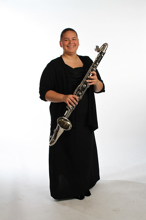 Amanda V  Boves-4