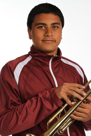 Anthony Fernandezdelar-1