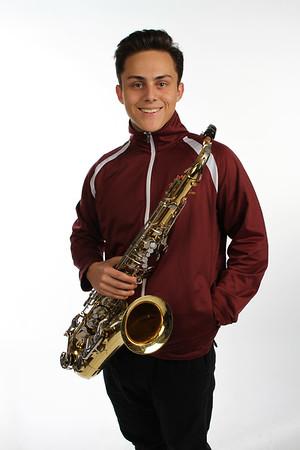 Adrian Saenz-4