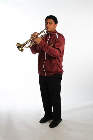 Anthony Fernandezdelar-6