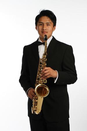 Antonio J  Sanchez-6