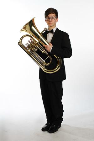 Aaron Cruz-8