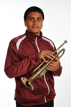 Anthony Fernandezdelar-2