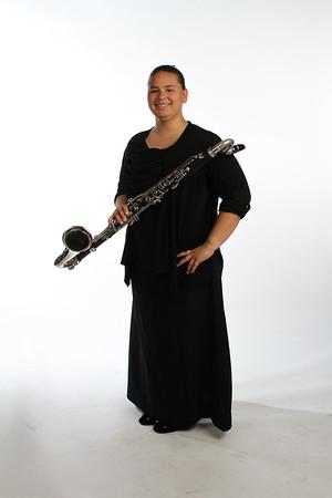 Amanda V  Boves-7