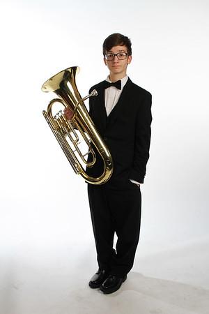 Aaron Cruz-5