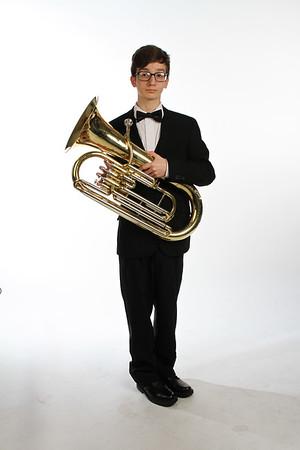 Aaron Cruz-3