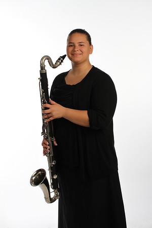 Amanda V  Boves-9