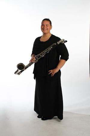 Amanda V  Boves-6