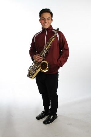 Adrian Saenz-5