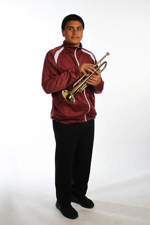 Anthony Fernandezdelar-3