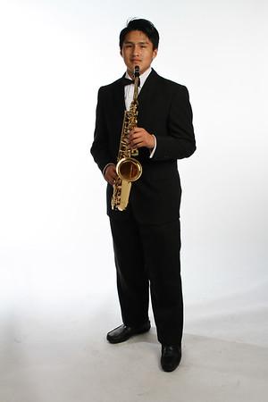 Antonio J  Sanchez-7