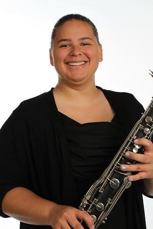 Amanda V  Boves-2