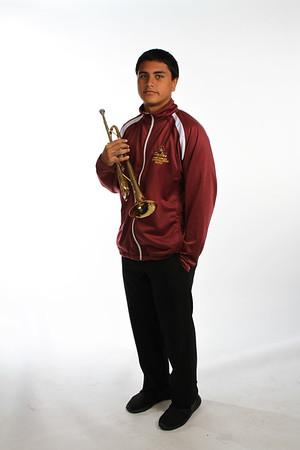 Anthony Fernandezdelar-5