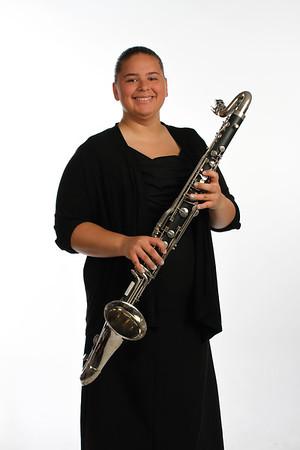 Amanda V  Boves-3