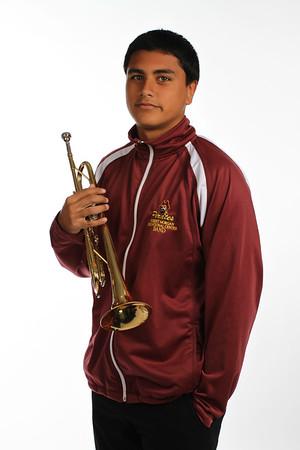 Anthony Fernandezdelar-4